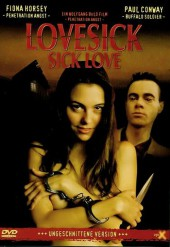 Lovesick: Sick Love