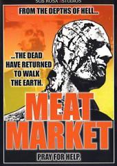Meat Market 2000