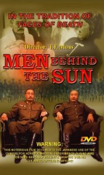 Men Behind the Sun 1988