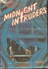 Midnight Intruders 1973