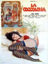Midnight party aka La Coccolona 1976