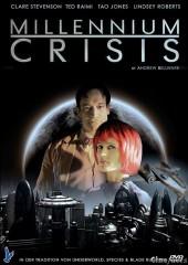 Millennium Crisis 2007