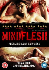 MindFlesh 2008