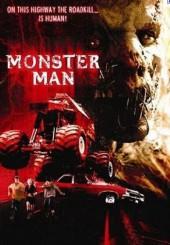 Monster Man 2003