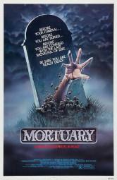 Mortuary 1983