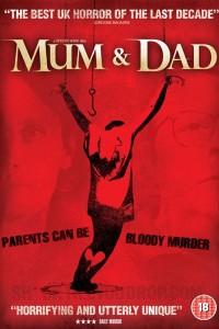 Mum & Dad