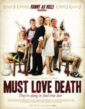 Must Love Death 2009