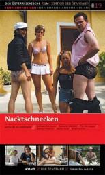 Nacktschnecken aka Slugs 2004