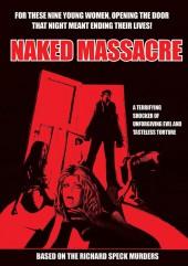 Naked Massacre AKA Die Hinrichtung 1976