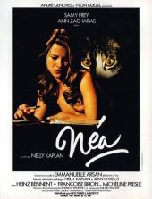 Nea - A Young Emmanuelle