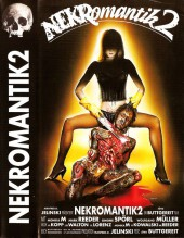 Nekromantik 2 1991
