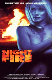 Night Fire 1994