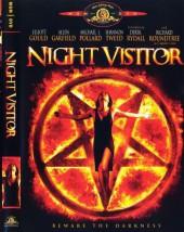 Night Visitor 1989