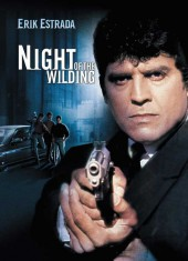Night of the Wilding 1990