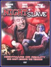 Nightslave 1989