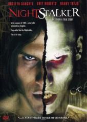Nightstalker 2002