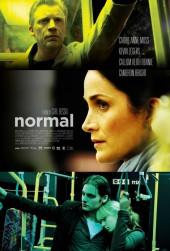 Normal 2007