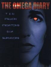 Omega Diary 1999