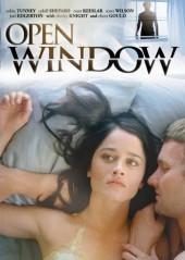 Open Window 2006