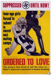 Ordered to Love 1961
