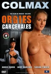 Orgies Carcerales 2007