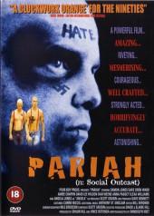 Pariah 1998