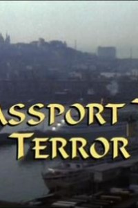 Passport to Terror
