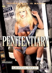 Penitentiary 1995