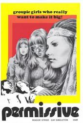 Permissive 1972