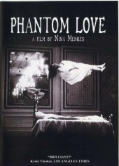 Phantom Love 2007