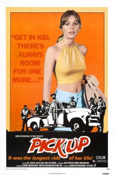 Pick-up 1975