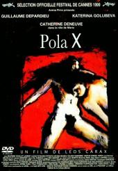 Pola X 1999