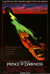 Prince of Darkness 1982