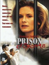 Prison of Secrets 1997