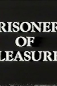 Prisoner Of Pleasure
