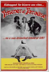 Prisoner of Paradise 1980