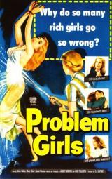 Problem Girls 1953