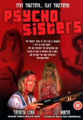 Psycho Sisters 1998