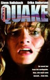Quake 1992