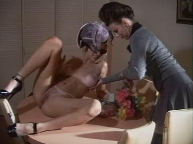 dokumentalnaya-erotika-video