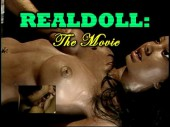 Real doll the movie episode 1 1999