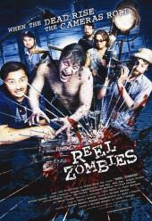 Reel Zombies 2008