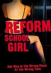 Reform School Girl 1994