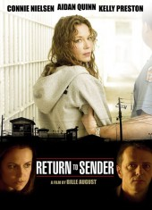 Return to Sender 2004