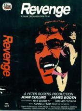 Revenge 1971