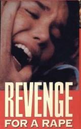 Revenge for a Rape 1976