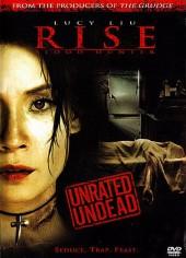 Rise 2007