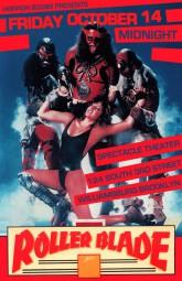 Roller Blade 1986