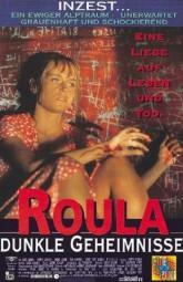 Roula 1995