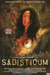 Sadisticum